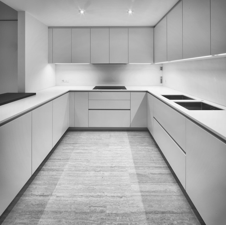 Fotografo per mercato immobiliare in ticino lugano svizzera for Siti architettura interni