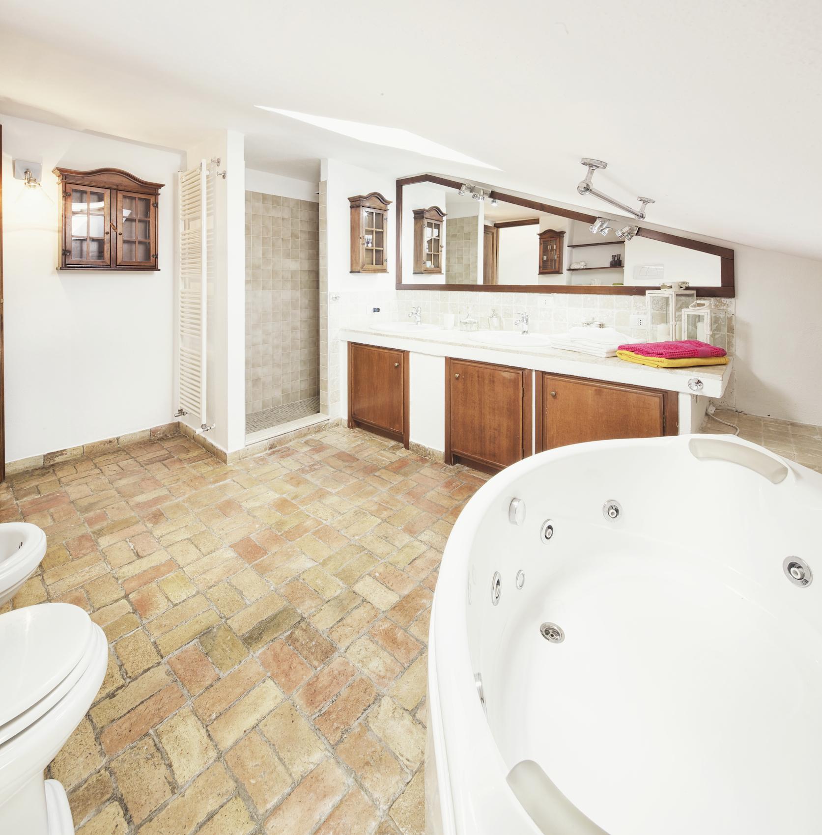 Fotografo roma bracciano architettura design interni lugano locarno miglior ticino varese milano - Design interni roma ...